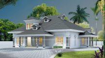 Kerala House Model Design_new_model_house_in_kerala_2021_veedu_plans_kerala_model_veedu_design_kerala_ Home Design Kerala House Model Design