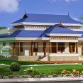 Kerala House Model Design_veedu_plans_kerala_model_veedu_design_kerala_new_model_house_plan_in_kerala_ Home Design Kerala House Model Design