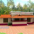 Kerala Style House Painting Design_10_lakhs_house_plans_in_kerala_2021_kerala_style_house_traditional_kerala_house_design_ Home Design Kerala Style House Painting Design