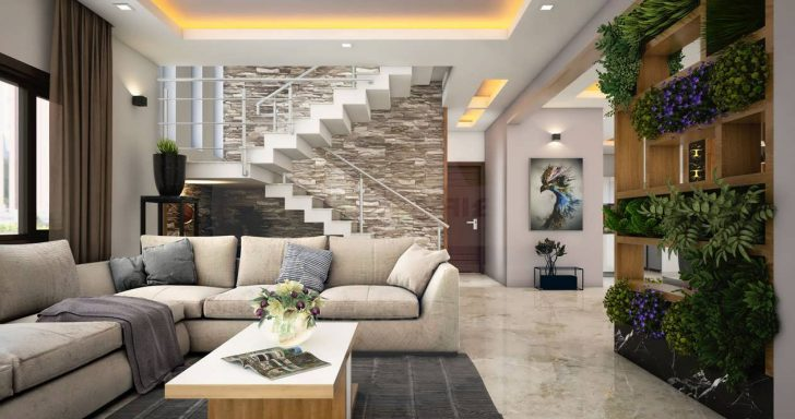 Kerala Style House Painting Design_25_lakhs_budget_house_plans_kerala_kerala_house_model_photos_kerala_home_plans_ Home Design Kerala Style House Painting Design