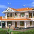 Kerala Style House Painting Design_5_lakhs_house_plans_in_kerala_2021_kerala_home_plans_kerala_house_plans_ Home Design Kerala Style House Painting Design