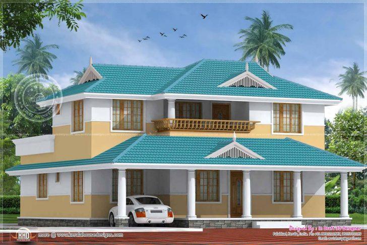 Kerala Style House Painting Design_house_painting_colors_kerala_style__kerala_style_home_painting_kerala_house_model_photos_ Home Design Kerala Style House Painting Design