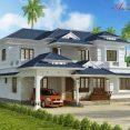 Kerala Style House Painting Design_kerala_style_house_exterior_painting_kerala_house_model_photos_kerala_style_home_design_ Home Design Kerala Style House Painting Design