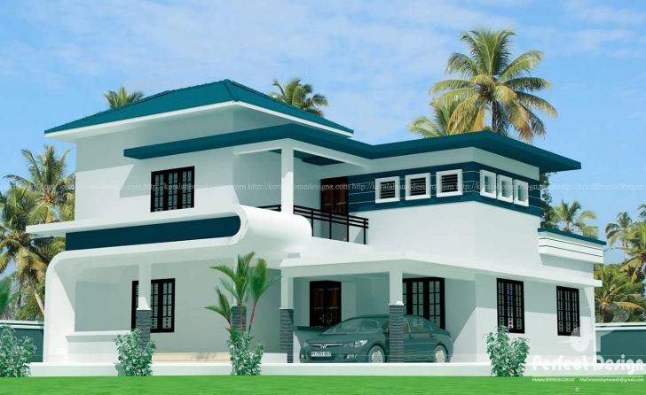Kerala Style House Painting Design_kerala_style_house_painting_compound_wall_designs_kerala_style_3_bedroom_kerala_house_plans_ Home Design Kerala Style House Painting Design