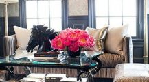 Kourtney Kardashian House Design_kourtney_kardashian_bedroom_decor_kourtney_kardashian_house_decor_kourtney_kardashian_interior_designer_ Home Design Kourtney Kardashian House Design