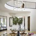 Kourtney Kardashian House Design_kourtney_kardashian_bedroom_decor_kourtney_kardashian_interior_design_kourtney_kardashian_home_decor_ Home Design Kourtney Kardashian House Design