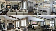 Kourtney Kardashian House Design_kourtney_kardashian_home_decor_kourtney_kardashian_interior_design_kourtney_kardashian_interior_designer_ Home Design Kourtney Kardashian House Design
