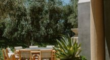 Kourtney Kardashian House Design_kourtney_kardashian_home_decor_kourtney_kardashian_interior_designer_kourtney_kardashian_house_decor_ Home Design Kourtney Kardashian House Design
