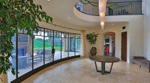 Kourtney Kardashian House Design_kourtney_kardashian_interior_designer_kourtney_kardashian_bedroom_decor_kourtney_kardashian_home_decor_ Home Design Kourtney Kardashian House Design
