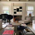 Kourtney Kardashian House Design_kourtney_kardashian_interior_designer_kourtney_kardashian_bedroom_decor_kourtney_kardashian_house_interior_design__ Home Design Kourtney Kardashian House Design