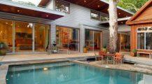 L Shaped House Designs Australia_l_shaped_building_design_l_shaped_house_roof_design_l_shaped_3_bedroom_house_plans_ Home Design L Shaped House Designs Australia