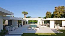 L Shaped House Designs Australia_l_shaped_home_plans_l_shape_home_design_l_shaped_modern_house_floor_plans_ Home Design L Shaped House Designs Australia