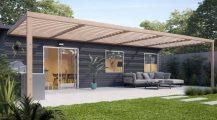 L Shaped House Designs Australia_l_shaped_house_front_design_l_shaped_house_plans_for_narrow_lots_l_shaped_house_roof_design_ Home Design L Shaped House Designs Australia