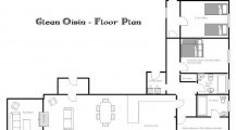 L Shaped House Designs Australia_l_shaped_house_front_design_l_shaped_house_plans_l_shaped_house_plans_with_garage_ Home Design L Shaped House Designs Australia