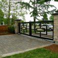 Latest Gate Design House_latest_iron_gate_design_for_home_latest_main_gate_design_new_iron_gate_design_2021_ Home Design Latest Gate Design House