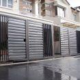 Latest Gate Design House_latest_iron_gate_design_for_home_main_gate_design_latest_latest_design_of_main_gate_of_house_ Home Design Latest Gate Design House