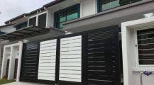 Latest Gate Design House_latest_main_gate_colour_latest_main_gate_design_latest_steel_main_gate_design_for_house_ Home Design Latest Gate Design House