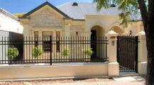 Latest Gate Design House_latest_main_gate_design_in_iron_new_modern_main_gate_design_new_home_gate_design_2021_ Home Design Latest Gate Design House