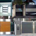 Latest Gate Design House_latest_main_sliding_gate_designs_for_house_new_house_main_gate_design_iron_main_gate_design_latest_ Home Design Latest Gate Design House