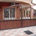Latest Gate Design House_new_modern_main_gate_design_new_home_gate_design_2021_latest_main_gate_design_in_iron_ Home Design Latest Gate Design House