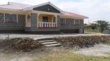 Latest House Designs In Kenya_new_design_house_2021_latest_home_interior_design_latest_modern_house_design_ Home Design Latest House Designs In Kenya