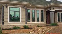Latest House Designs In Kenya_new_design_house_2021_new_home_design_2021_latest_modern_house_design_ Home Design Latest House Designs In Kenya