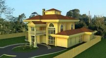 Latest House Designs In Kenya_new_ghar_ka_design_latest_house_elevation_latest_home_design_ Home Design Latest House Designs In Kenya