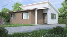 Latest House Designs In Kenya_new_house_model_2021_latest_arch_designs_for_hall_new_model_house_design_2021_ Home Design Latest House Designs In Kenya