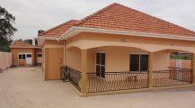 Latest House Designs In Kenya_new_model_house_design_2021_latest_home_design_new_makan_design_ Home Design Latest House Designs In Kenya