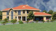 Latest House Designs In Kenya_new_model_house_design_2021_new_model_house_2021_latest_house_elevation_ Home Design Latest House Designs In Kenya
