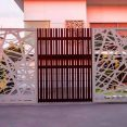 Latest House Gate Design_latest_iron_gate_design_2021_home_front_gate_latest_design_latest_main_gate_design_ Home Design Latest House Gate Design
