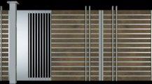 Latest House Gate Design_latest_steel_gate_design_2021_main_gate_design_latest_latest_main_gate_design_for_house_ Home Design Latest House Gate Design