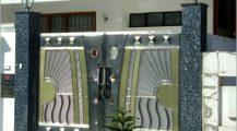 Latest House Gate Design_main_gate_design_latest_latest_main_gate_design_in_iron_latest_main_sliding_gate_designs_for_house_ Home Design Latest House Gate Design