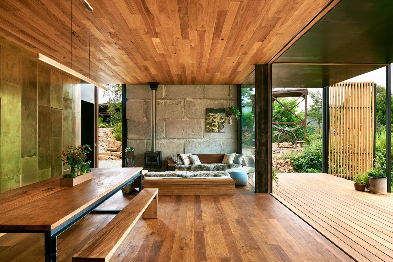 peckham house grand designs Home Design View Peckham House Grand Designs Pictures