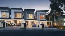 Link House Design_3_bedroom_house_plans_southern_living_house_plans_small_house_design_ Home Design Link House Design