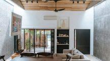 Link House Design_home_decor_ideas_modern_house_design_modern_farmhouse_plans_ Home Design Link House Design