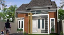 Link House Design_modern_house_design_house_plans_home_plans_ Home Design Link House Design