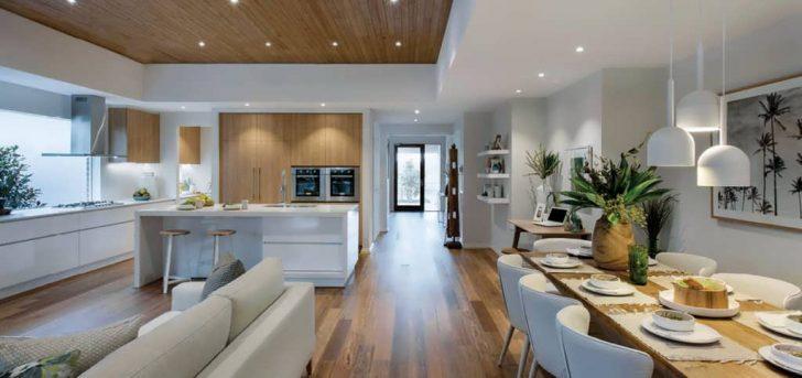 Malaysian House Design Style_craftsman_style_home_house_modern_design_modern_tudor_house_ Home Design Malaysian House Design Style