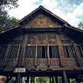 Malaysian House Design Style_house_decor_styles_mediterranean_house_style_modern_contemporary_homes_ Home Design Malaysian House Design Style