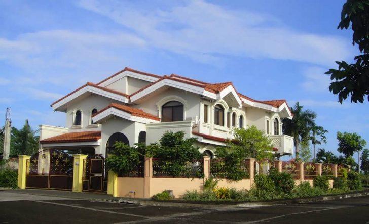 Malaysian House Design Style_modern_farmhouse_interior_craftsman_style_home_home_decor_styles_ Home Design Malaysian House Design Style