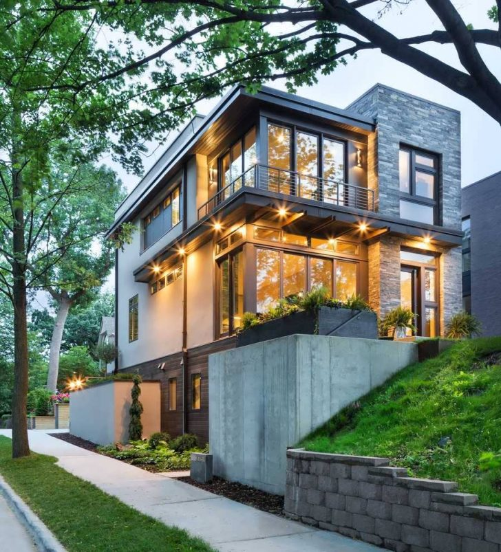 Malaysian House Design Style_modern_style_house_craftsman_style_home_modern_interior_design_styles_ Home Design Malaysian House Design Style