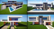 Mincraft House Designs_cottage_core_mincraft_house_mincraft_cave_house_small_mincraft_house_ Home Design Mincraft House Designs