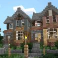 Mincraft House Designs_mincraft_light_house_mincraft_wood_house_mincraft_cottage_ Home Design Mincraft House Designs
