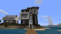 Mincraft House Designs_mincraft_survival_house_nice_mincraft_houses_best_mincraft_house_ Home Design Mincraft House Designs