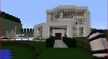 Mincraft House Designs_mincraft_wood_house_easy_mincraft_houses_best_mincraft_house_ Home Design Mincraft House Designs