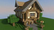 Mincraft House Designs_mincraft_wood_house_mincraft_light_house_cottage_core_mincraft_house_ Home Design Mincraft House Designs