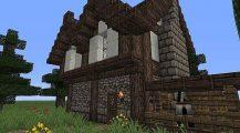 Minecraft House Design_best_minecraft_house_designs_minecraft_house_interior_minecraft_building_designs_ Home Design Minecraft House Design