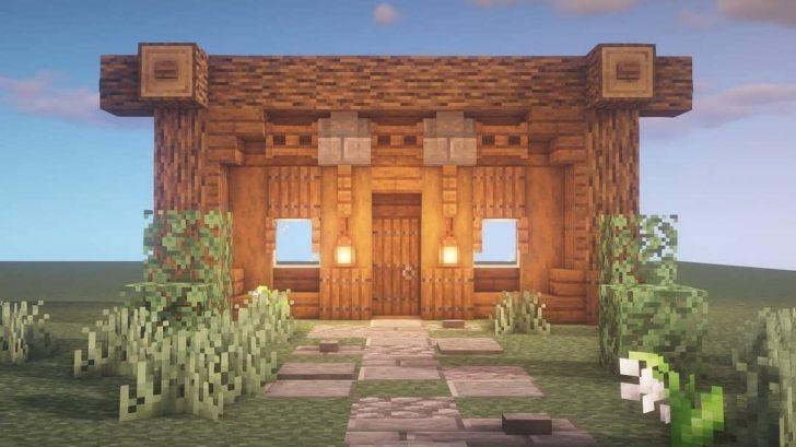 Minecraft House Design_minecraft_farm_house_designs_minecraft_house_ideas_easy_minecraft_interior_design_ideas_ Home Design Minecraft House Design