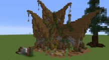Minecraft House Design_minecraft_home_design_minecraft_building_designs_minecraft_house_layout_ Home Design Minecraft House Design