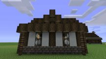 Minecraft House Design_minecraft_home_design_minecraft_mansion_designs__minecraft_interior_wall_designs_ Home Design Minecraft House Design